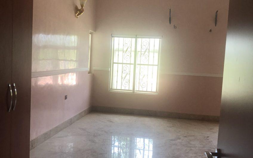 Beautiful 6 Bedroom Duplex for sale